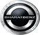 BharatBenz Logo